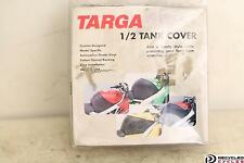 Honda Cbr600 F3 Gas Tank Cover Fits 95-98 TARGA P/N 27-127