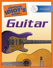 The Complete Idiot's Guide to Guitar by David Hodge (Paperback, 2010)