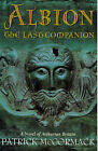 Albion: The Last Companion by Patrick McCormack (Paperback, 1997)