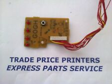 Xerox Phaser 6110 Printer Control Panel PCB