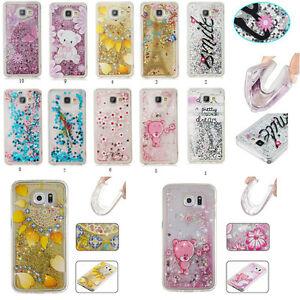 Cute-Glitter-Star-Dynamic-Liquid-Quicksand-Soft-TPU-Case-for-iPhone-6-7-Plus