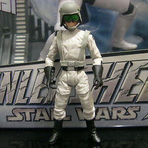 STAR-WARS-the-Black-Series-IMPERIAL-AT-ST-DRIVER-3-75-034-rotj-walmart-exclusive