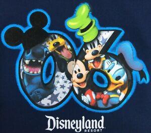Disneyland-06-L-Blue-Hoodie-Sweatshirt-Resort-Mickey-Stitch-Donald-Goofy-Pluto