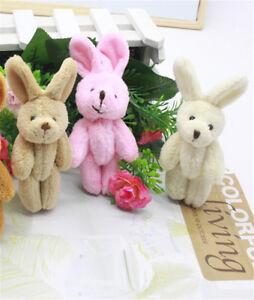 2-x-regalo-de-boda-de-conejo-de-peluche-de-juguete-peluche-suave-conFWS