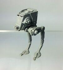 Star Wars Imperial AT ST Chicken Walker Endor Micro Machines Galoob ATST