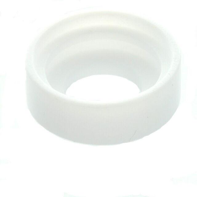 4 Series MS1066 Gas Lens 2 Pack CK 4GHS Heatshield