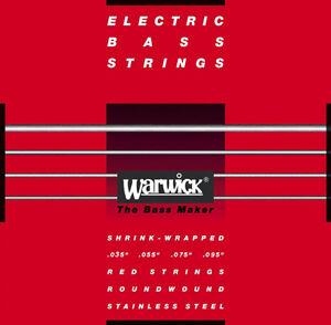 WARWICK-Red-Label-L-35-95-Muta-per-Basso-4-Corde-Light