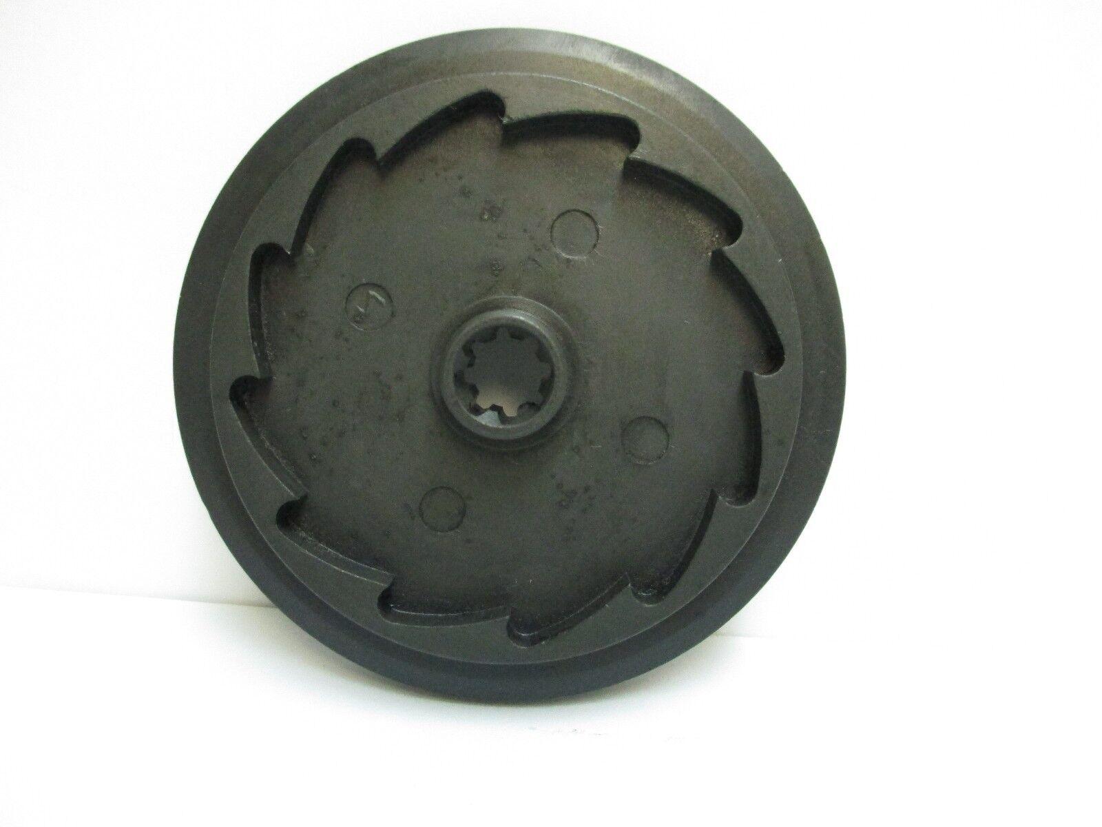 PENN REEL PART - 117DN-70 International 2 Speed 50VSW - Drive Plate Assembly