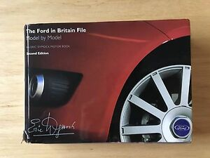 The-Ford-in-Britain-File-2nd-edition-Model-by-Model