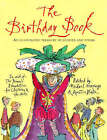 The Birthday Book by The Prince's Trust (Hardback, 2008)