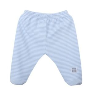 Petit-Oh-Baby-Footed-Pants-Baby-Trousers-With-Feet-Pima-Cotton-Pants