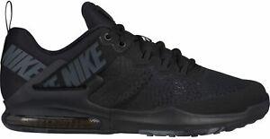Baskets 2 Training Lauf Détails Freizeit Nike Herren Domination Noir Schuhe Tr Zoom Sur hrxCtdsQ