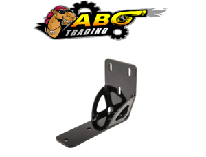 ARB 4X4 Accessories Awning Bracket Universal Road Extreme ...