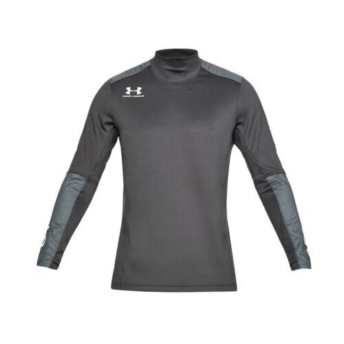 Under Armour Accelerate Midlayer Sweatshirt F010