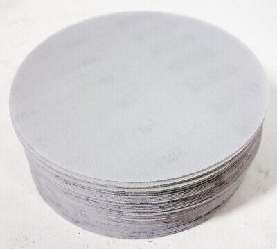 Schleifscheiben 50 Stück 75 mm ohne Loch P1500
