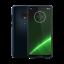 Motorola-Moto-G7-PLUS-64GB-4GB-XT1965-2-Factory-Unlocked-6-2-034-Dual-SIM thumbnail 2