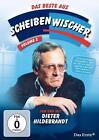 Das Beste Aus Scheibenwischer - Vol. 2 (2014)