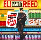 Come and Get It 5099969594625 by Eli Paperboy Reed CD