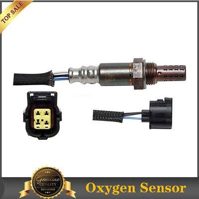 1PC Upstream Oxygen Sensor Fits 2001 Dodge Ram 1500 3.9L 2002 Dodge Ram 3500