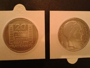 20-francs-Turin-1933-RC-argent