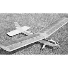 Bauplan Pennäler Modellbauplan Modellbau Motorflugmodell
