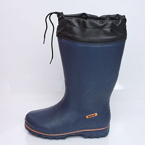Non Rubber Rain Boots | FP Boots