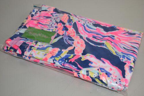 Pantalon Sunken Pink Skinny 4 Pulitzer Indigo Kelly Lilly 2 Cheville Chasse ZEw6nU