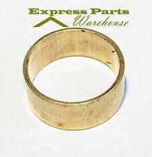 20//30 Series Drive Clutches 200349A OEM COMET Bronze Belt Bushing