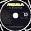 "thumbnail 4 - RAQUELA - ""Tell It To My Heart"" - CD"