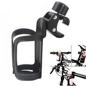 Bike-Cup-Beverage-Water-Bottle-Holder-Bike-Cage-Mount-Drink-Bicycle-Handlebar