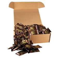 YOUNGEVITY TRIPLE TREAT CHOCOLATE 100-Count Box, Dr Wallach