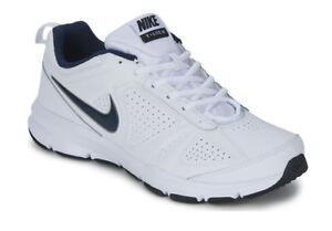 Xi Ginnastica Eu Lite Us T Uomo Scatola Non Scarpe 45 11 Nike Bianco x1qwpE8EC