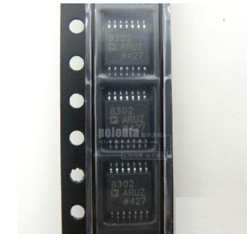 1PCS AD8302 AD8302ARUZ AD8302ARU TSSOP-14 NEW Z3