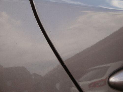 10mm x 200mm Türkantenschutz PU Lackschutzfolie Lackschutz 3M Scotchgard 4 St