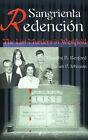 Sangrienta Redencion: The List Murders In Westfield by Timothy B Benford, James P Johnson (Paperback / softback, 2000)