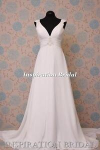 1564-vintage-inspired-wedding-dress-dresses-1920s-1930s-1940s-flattering-empire