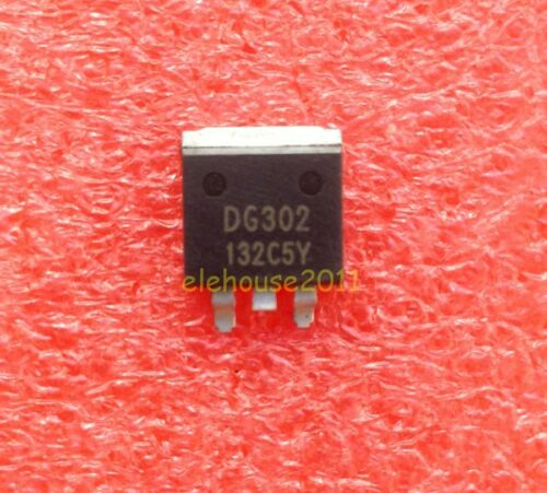 TITANIO Clip Compatible con Spyderco Native Nylon reforzado con fibra de vidrio 5 C41SBK5 ligero C41PBK5