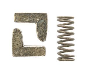 6 189 cutler hammer replacement repco 9421cc contact set for 189 window replacement