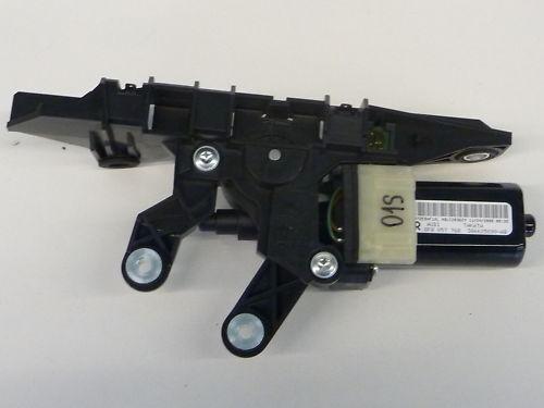 AUDI a5 s5 8f cabriolet moteur gurtbringer ceinture 8f0 857 760//8f0857760