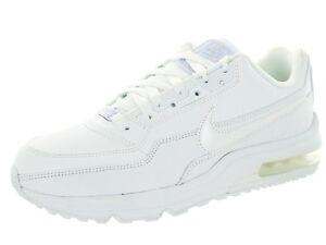 Nike-Air-Max-LTD-3-White-White-White-687977-111