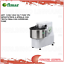 Mixer Spiral with Head Fixed 12KG 16LT 750W 1PH Fimar 12 / Sn