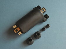 HONDA CB500 CB650 CB 750 Four RC01 RC04 06 Boldor 12 V Zündspule ignition coil