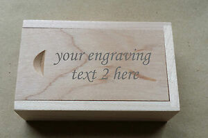 Personalised-wooden-Laser-engraved-16Gb-usb-flash-drive-with-box