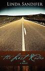 The Last Rodeo by Linda Sandifer (Paperback / softback, 2008)