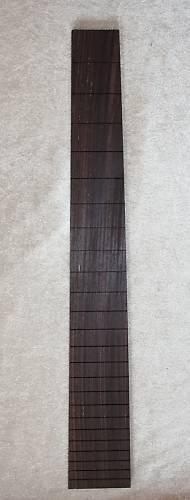 Palisander Griffbrett fretboard 628//648-22 oder 24 Bünde Gitarrenbau angeben