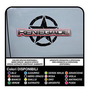 adesivi-per-portiera-jeep-renegade-stella-militare-consumata-da-apporre-sul-logo