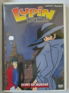 LUPIN-THE-3RD-SCENT-OF-MURDER-DVD