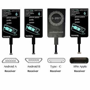 Cargador-Inalambrico-QI-Receptor-Adaptador-de-Carga-Pad-para-Apple-Micro-Android