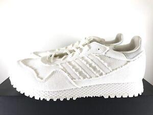 adidas consortium new daniel york daniel new arsham cm le pass 728a5f