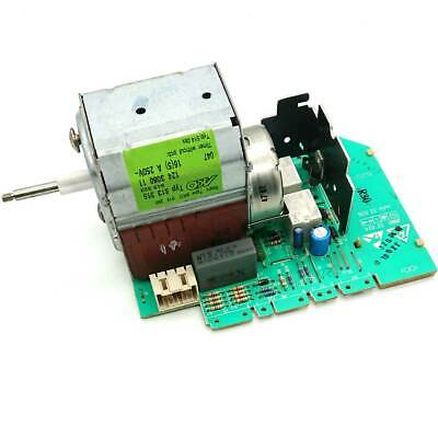 Programmatore timer scheda lavatrice Electrolux Zoppas 1243080114